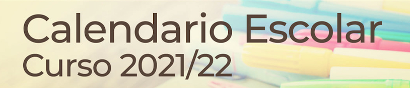 calendario_escolar_21_22.png