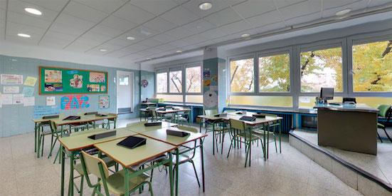 aula3