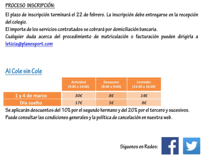 colesincole1819